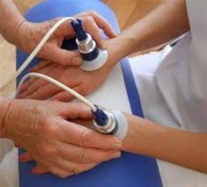 лечение перелома седалищной кости