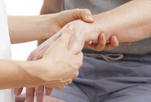 диагностика переломов рукидиагностика переломов руки