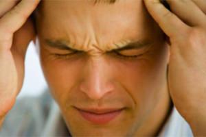 перелом основания черепа симптомы