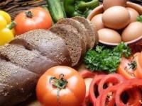 питание при переломе костей