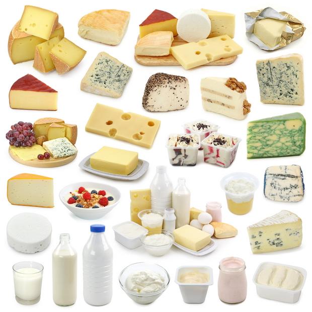 питание при переломе шейки бедра продуктами с кальцием