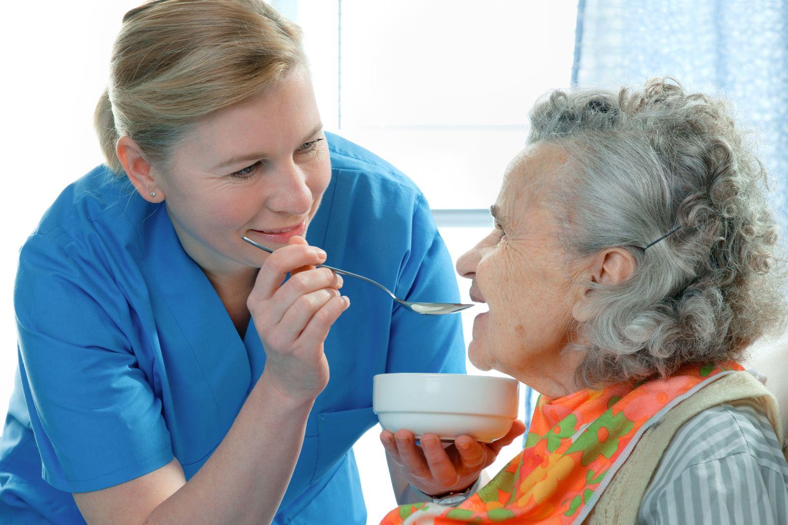 восстановление после перелома шейки бедра в пожилом возрасте