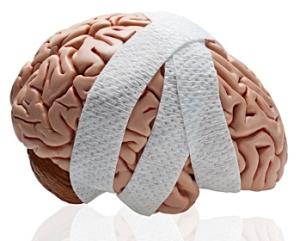 Черепно-мозговая травма: последствия и реабилитация